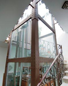 piattaforme-elevatrici-interne-condominio