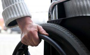 piattaforme-elevatrici-per-disabili